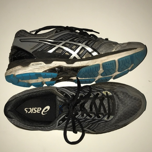 Duomax Running Asics Gt Dynamic 2000 Shoes 8nwPkX0O